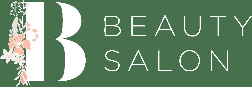 Beauty Salon Auckland