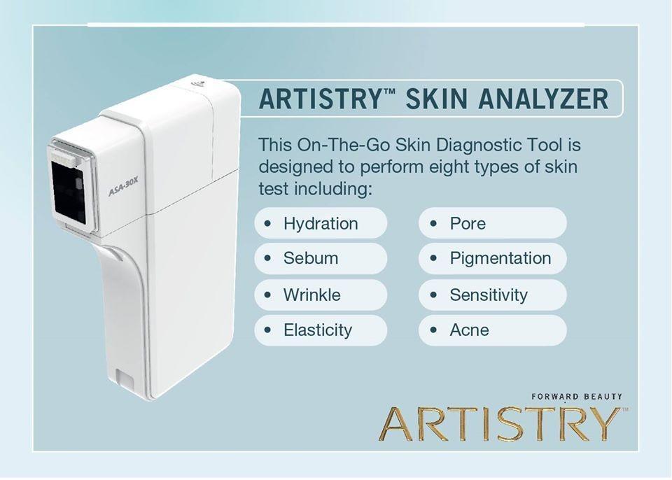 skin treatment auckland